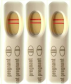 pregnancy test strips and cassettes