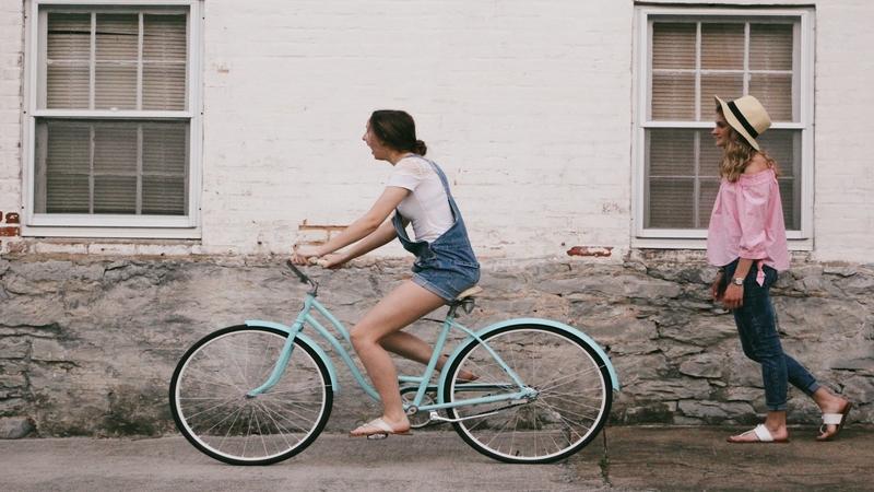 The Female Menstrual Cycle Hormones