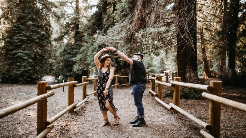Is Fertility Dance Effective Or Just Another Old Wive's Tale?