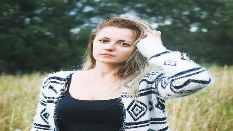 Progesterone, DHEA and Amenorrhea Challenge