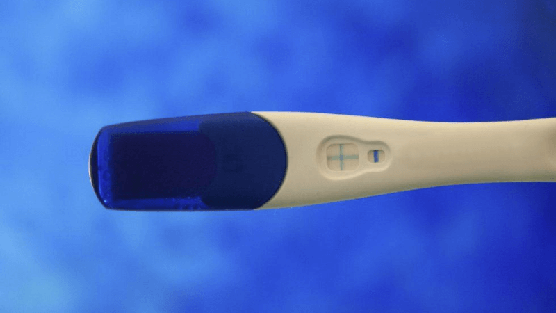 A Must Have Ovulation and Pregnancy Tests For Couple Hoping To Conceive