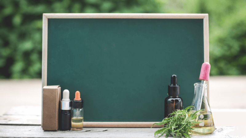 Essential Oils for Fertility – Do They Actually Help? Know Which To Use and Which Ones to Avoid