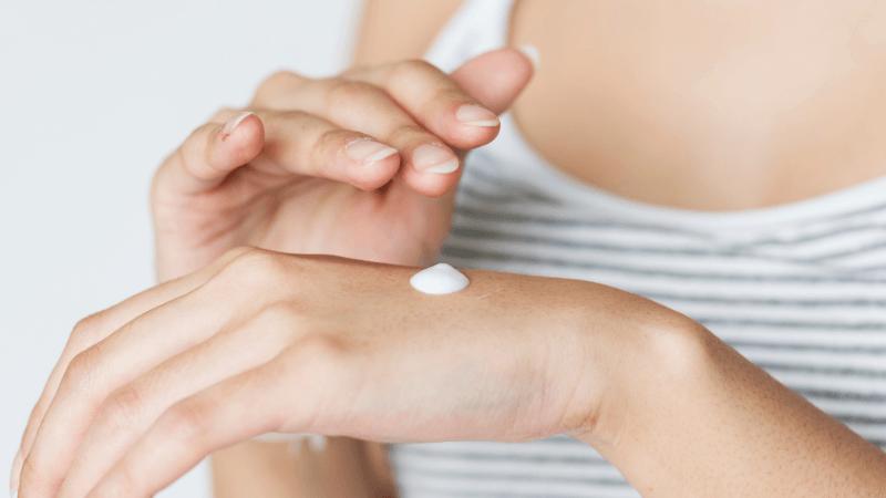Progesterone Cream for Estrogen Dominance: An Effective Natural Approach